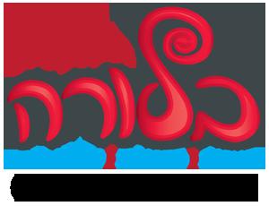 LogoLioraBalora